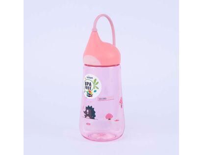 termo-de-450-ml-diseno-puercoespin-tapa-rosada-614181