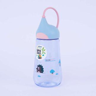 termo-de-450-ml-diseno-puercoespin-tapa-azul-614182