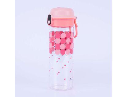 termo-de-620-ml-diseno-figuras-corazones-color-rosado-614185