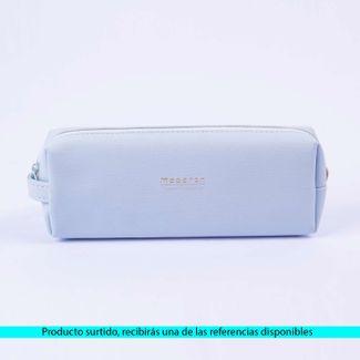 portalapiz-sencillo-deli-con-manija-color-pastel-producto-surtido-6935205312631