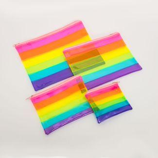 set-multiusos-x-4-piezas-multicolor-7701016100595