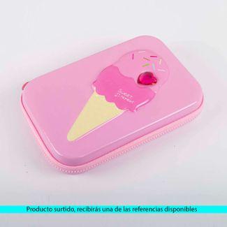 portalapiz-sencillo-cono-sweet-moment-producto-surtido-7701016869362