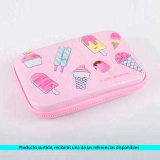 portalapiz-sencillo-sweet-moment-grande-producto-surtido-7701016869409