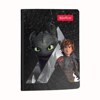 cuaderno-a-cuadros-cosido-de-100-hojas-diseno-hipo-y-chimuelo-7702124397693