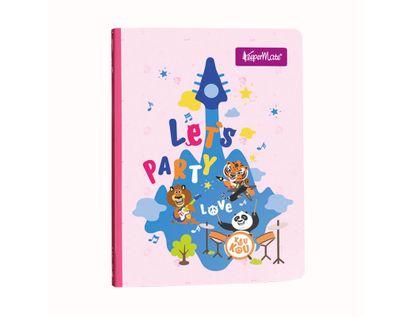 cuaderno-a-cuadros-cosido-de-100-hojas-diseno-kou-kou-let-s-party-7702124397808