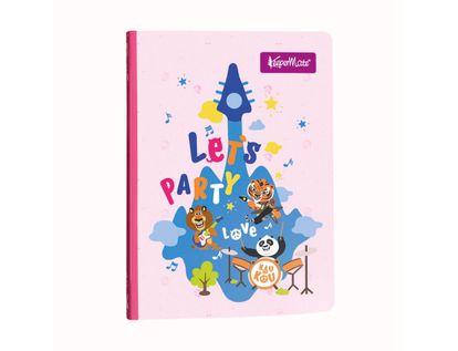 cuaderno-a-rayas-cosido-de-100-hojas-diseno-kou-kou-let-s-party-7702124450176