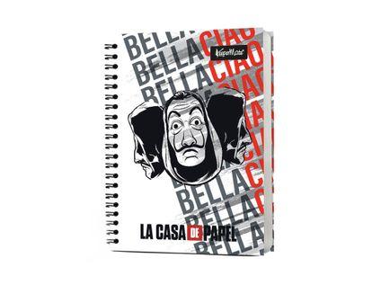 cuaderno-7-materias-argollado-de-tapa-dura-224-hojas-diseno-la-casa-de-papel-blanco-7702124454570