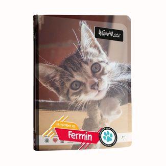 cuaderno-a-cuadros-cosido-de-100-hojas-diseno-adopcion-fermin-7702124455386