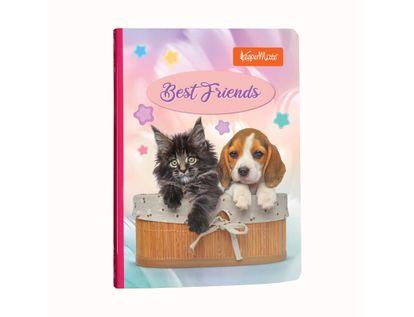 cuaderno-a-cuadros-cosido-de-100-hojas-diseno-funny-pets-best-friends-7702124480852