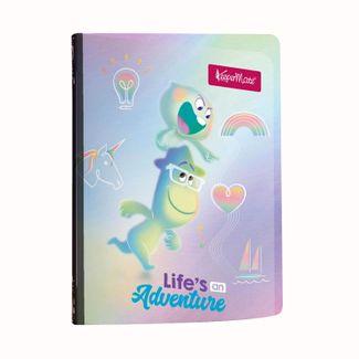 cuaderno-a-cuadros-cosido-de-100-hojas-diseno-soul-life-s-an-adventure--7702124508761