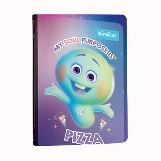 cuaderno-a-cuadros-cosido-de-100-hojas-diseno-soul-pizza-7702124508792