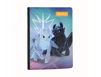 cuaderno-a-cuadros-cosido-de-100-hojas-diseno-pareja-dragones-7702124510382