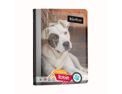 cuaderno-a-rayas-cosido-de-100-hojas-diseno-mascotas-en-adopcion-robin-7702124510986