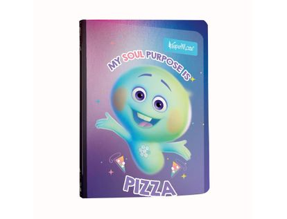 cuaderno-a-rayas-cosido-de-100-hojas-diseno-soul-pizza-7702124517251