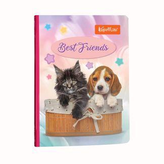 cuaderno-doble-linea-cosido-de-100-hojas-diseno-funny-pets-best-friends-7702124520718