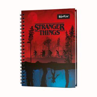 cuaderno-105-argollado-de-tapa-dura-80-hojas-diseno-stranger-things-7702124946501