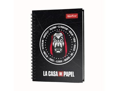 cuaderno-105-argollado-de-tapa-dura-80-hojas-diseno-la-casa-de-papel-negro-7702124946532