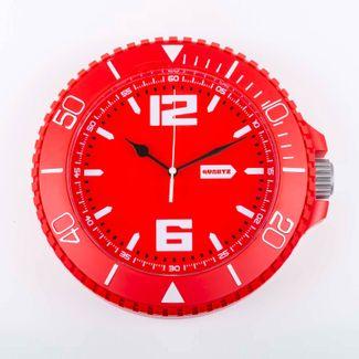 reloj-de-pared-de-24-5-cms-circular-tipo-swatch-color-rojo-614121
