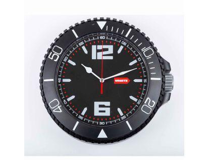 reloj-de-pared-de-24-5-cms-circular-tipo-swatch-color-negro-614122