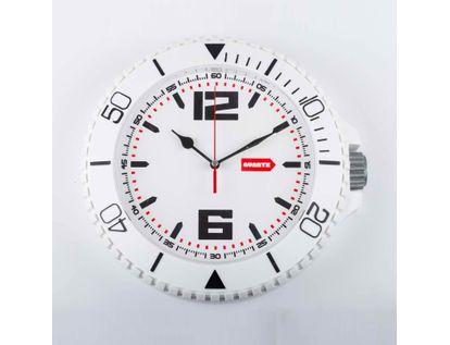 reloj-de-pared-de-24-5-cms-circular-tipo-swatch-color-blanco-614123