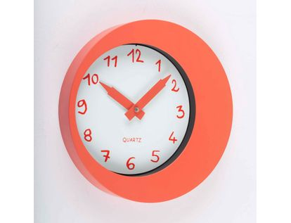 reloj-de-pared-de-23-5-cms-media-luna-color-rojo-calido-614134