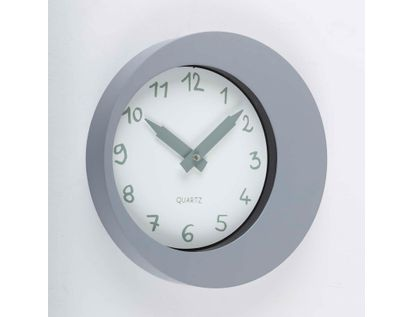 reloj-de-pared-de-23-5-cms-media-luna-color-gris-614135