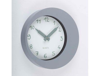 reloj-de-pared-de-23-5-cms-media-luna-color-gris-614135