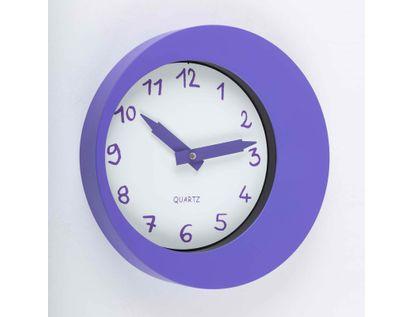 reloj-de-pared-de-23-5-cms-media-luna-color-violeta-614137