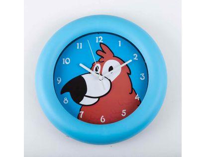 reloj-de-pared-de-25-2-cms-circular-color-azul-diseno-loro-614146