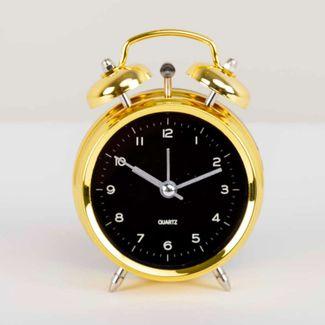 reloj-de-mesa-con-alarma-de-7-5-cms-color-amarillo-metalizado-614268