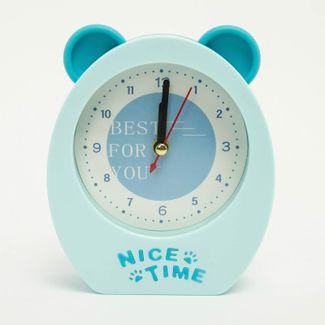 reloj-despertador-con-orejas-de-oso-color-azul-614276