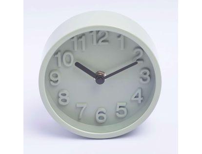 reloj-de-mesa-de-13-cms-forma-circular-color-rosado-614297