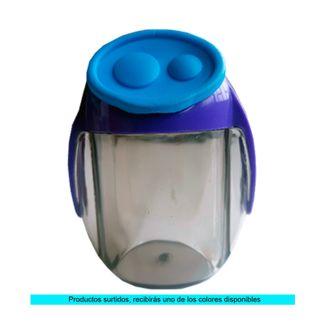 tajalapiz-plastico-doble-kores-migoo-con-deposito-surtido-9023800358288