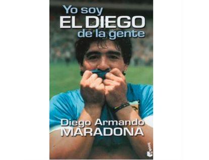 yo-soy-el-diego-9789584292933