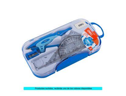 compas-escolar-con-accesorios-8-piezas-surtido-6935205317780