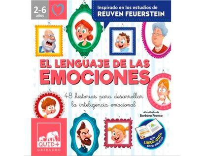 el-lenguaje-de-las-emociones-9788417127695