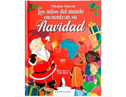 los-ninos-del-mundo-encuentran-su-navidad-9788417127756