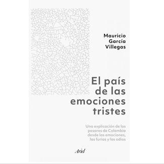el-pais-de-las-emociones-tristes-9789584291363