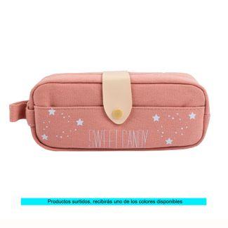 portalapiz-sencillo-estrellas-con-broche-y-bolsillos-producto-surtido-6928691117255