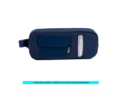 portalapiz-sencillo-con-bolsillos-tome-producto-surtido-6928691117453