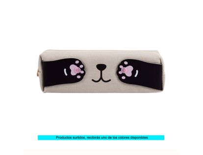 portalapiz-sencillo-cachorros-patitas-producto-surtido-6928691119105