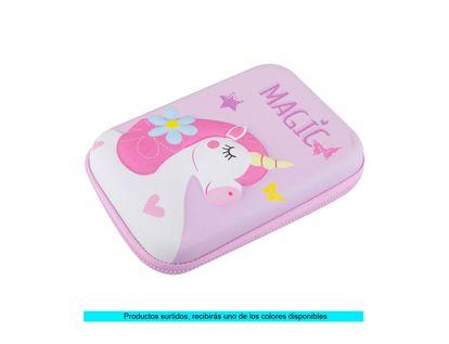 portalapiz-sencillo-unicornio-magico-grande-producto-surtido-7701016869423
