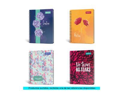 cuaderno-105-sin-lineas-argollado-60-hojas-floral-surtido-7702124566761
