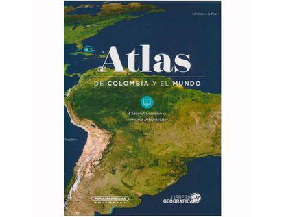 atlas-de-colombia-y-el-mundo-9789583058783