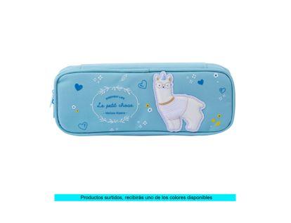 portalapiz-sencillo-deli-alpaca-producto-surtido-6921734928030