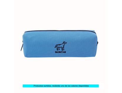 portalapiz-sencillo-silueta-animales-producto-surtido-6921734952172