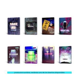 cuaderno-105-a-cuadros-argollado-80-hojas-ufo-surtido-7702124283804