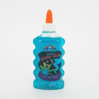 pegante-escarchado-elmer-s-azul-26000183314