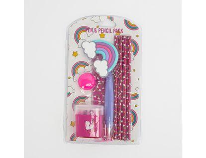 set-escolar-x-8-piezas-arcoiris-7701016039611