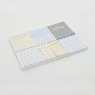 set-de-notas-adhesivas-diseno-colores-pastel-7701016049757